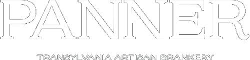 Panner Logo
